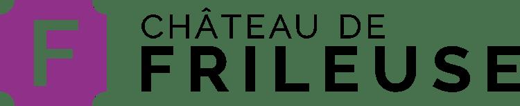 Château de Frileuse